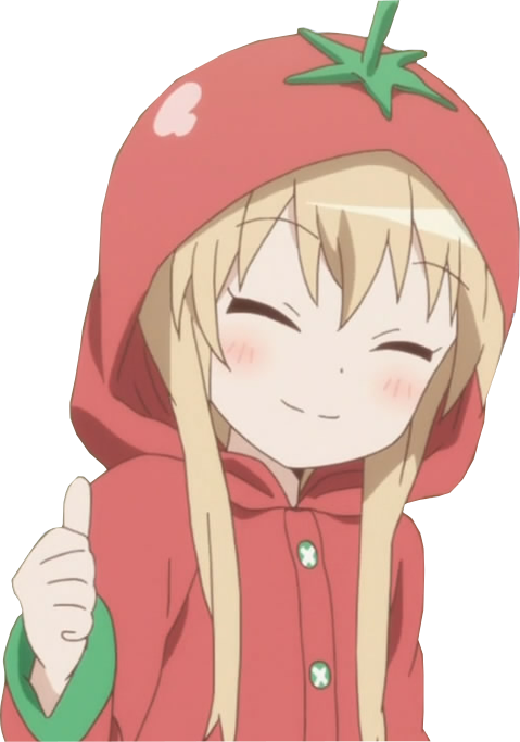 Transparent emotes anime. Forum clearing out the
