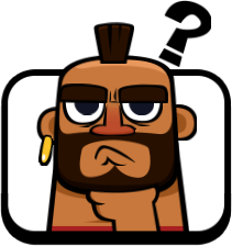 Transparent emotes clash royale. Food for thought cr