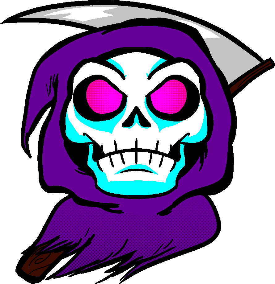 Transparent emotes d twitch. Higher res versions of