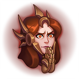 Transparent emotes league. New and summoner icons