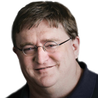 Transparent emotes gaben. Swamp servers sign in