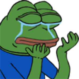 Transparent emotes hypers. Keachap frankerfacez user channel
