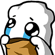 Transparent emotes admiral bahroo. Admiralbahroo s emoticon images