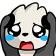 Transparent emotes roo. Admiralbahroo s emoticon images