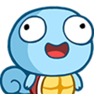 Transparent emotes squirtle. Valkyrae s top clips