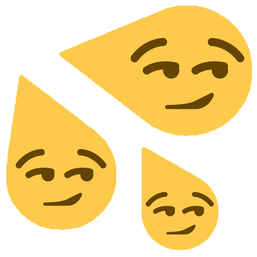 Transparent emotes sweat. Smirksweat discord emoji