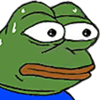 Transparent emotes sweat. Monkas image gallery sorted