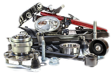 Transparent engine auto part. Parts hd png images