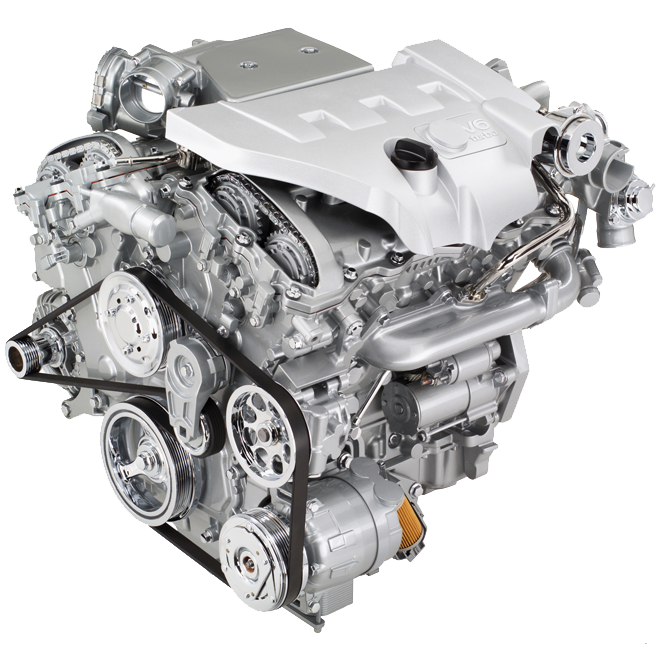 Transparent engine auto part. Motors png image purepng