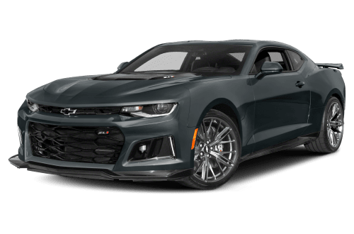 Transparent engine car chevrolet. Camaro expert reviews