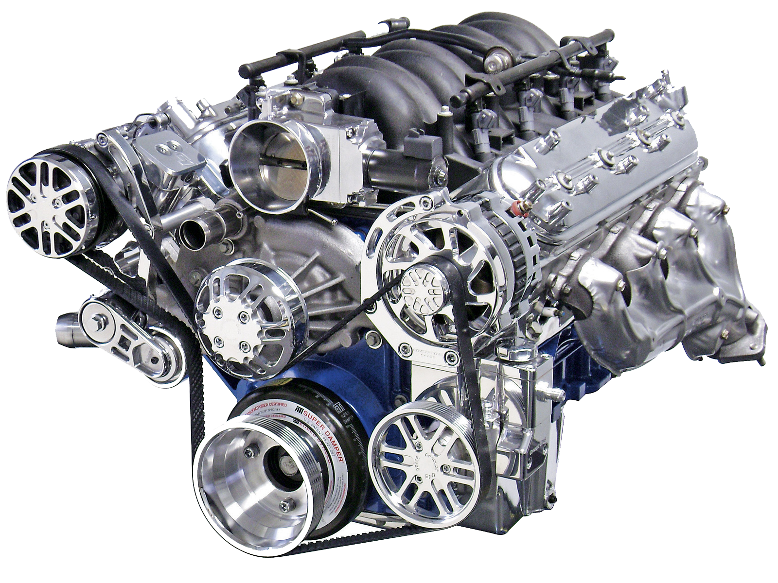 Transparent engine car. Motors png image purepng
