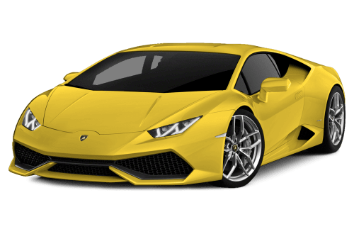 Lambo transparent huracan. Lamborghini expert reviews