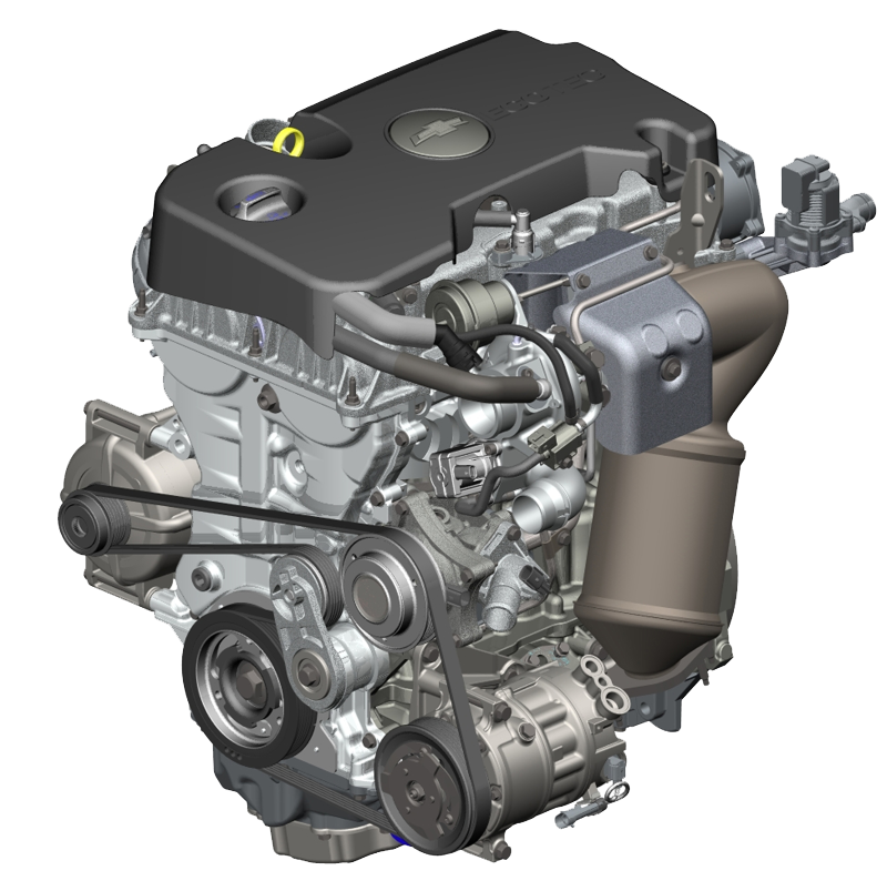 Transparent engine gas. Png images pluspng