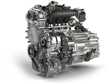 Fev s whitepaper group. Transparent engine hybrid graphic black and white download