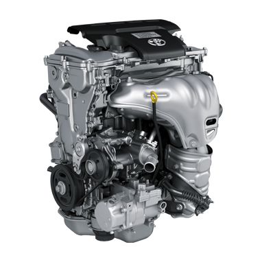 Rav models specifications engines. Transparent engine hybrid png