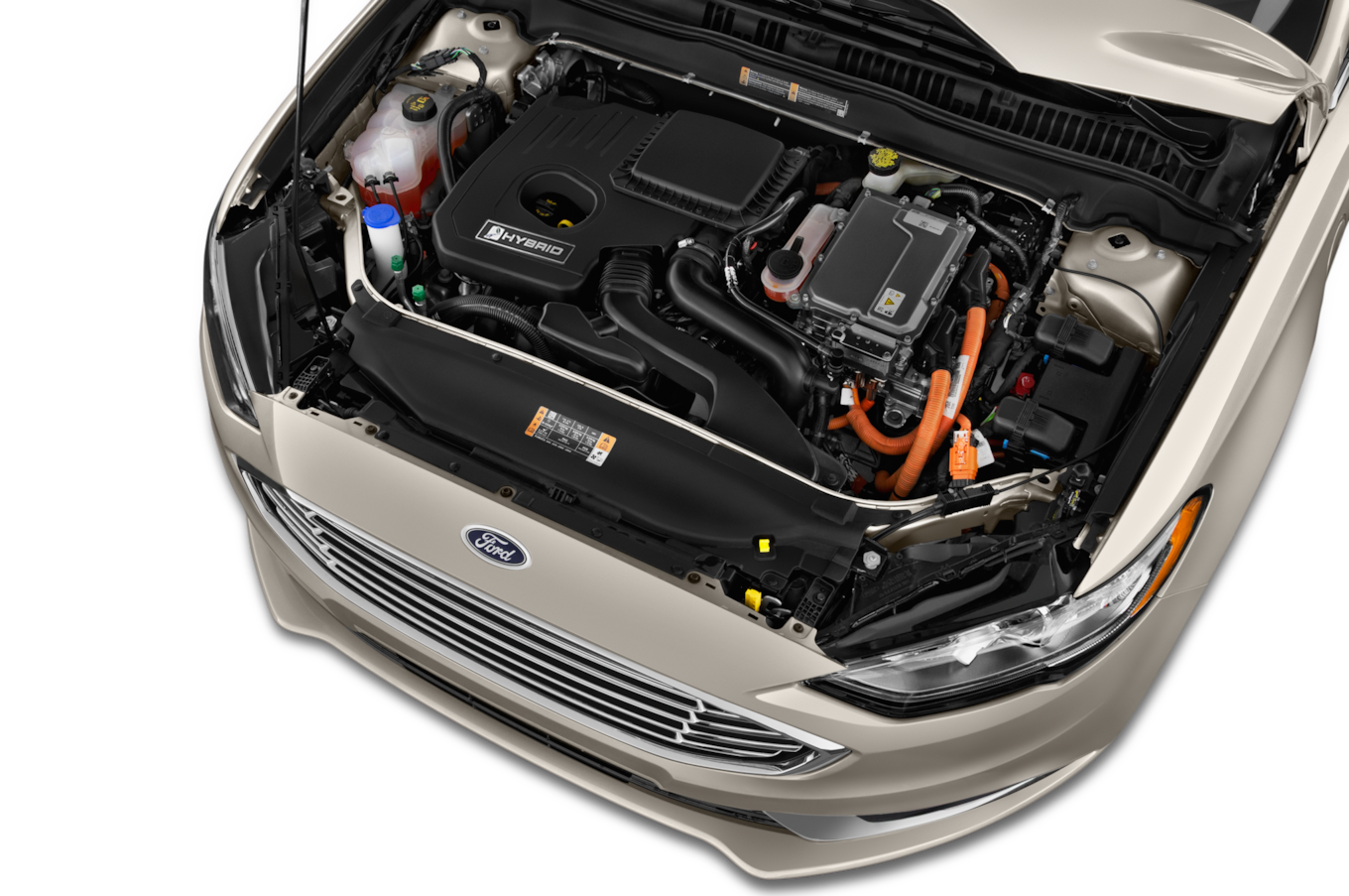 ford fusion energi. Transparent engine hybrid jpg free