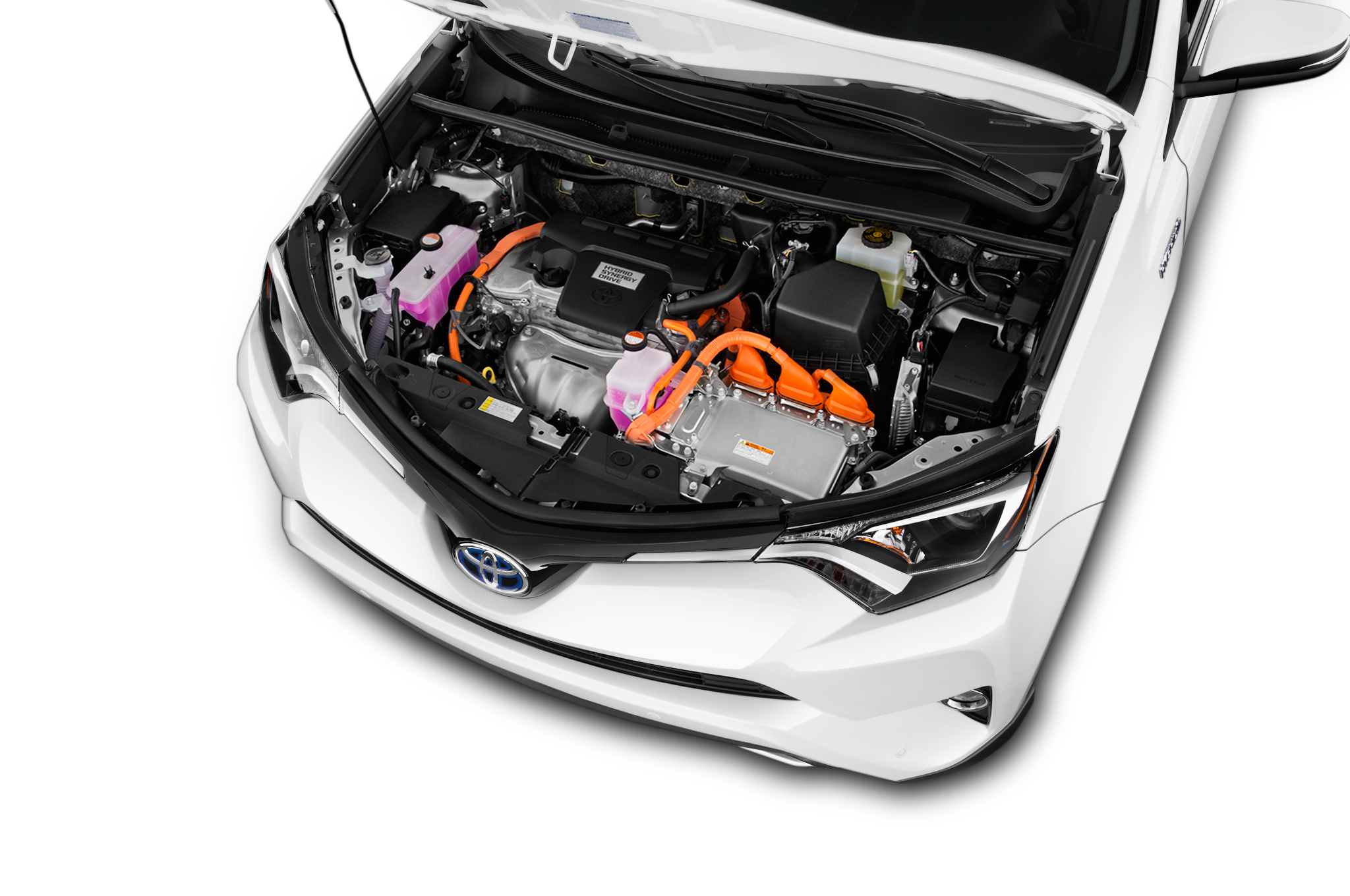 toyota rav reviews. Transparent engine hybrid jpg freeuse download
