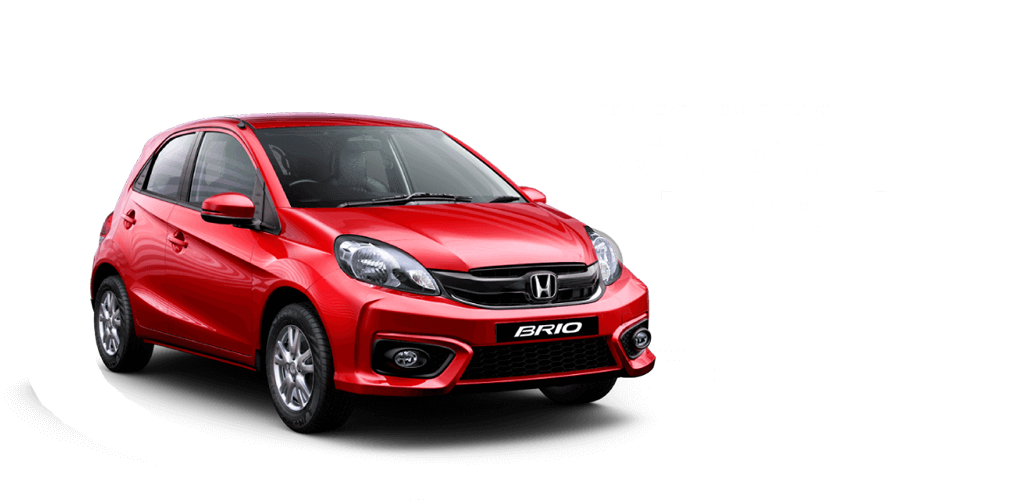 Honda clip automotive metal. Brio interiors specifications features
