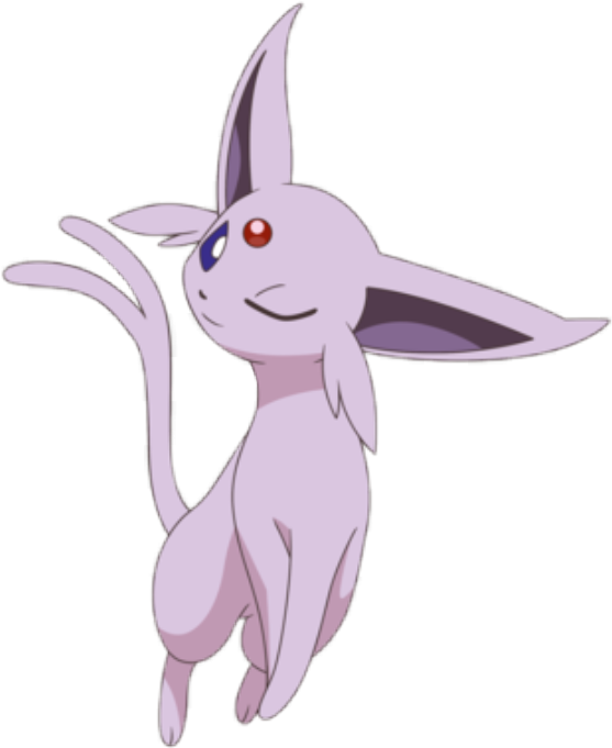 Pokemon eeveelution eeveelutions eevee. Transparent espeon picture black and white