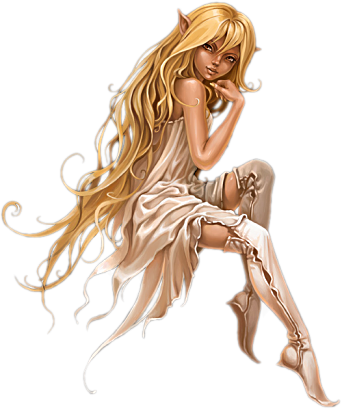 Transparent fairy fae. Index of users tbalze