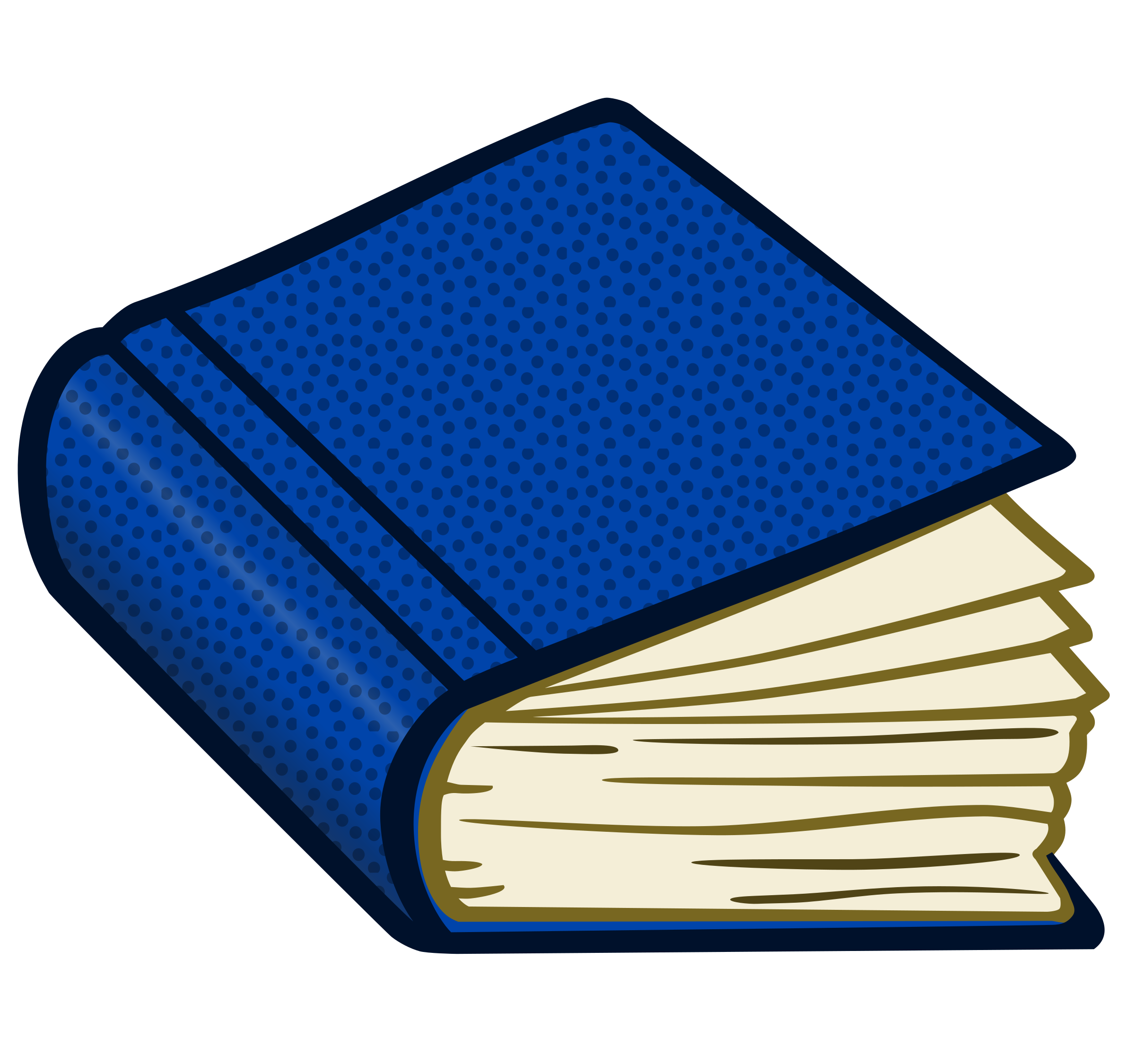 Transparent favicons books. Book coloured icons png