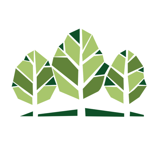 Transparent favicons plant. Cropped favicon png brenchley