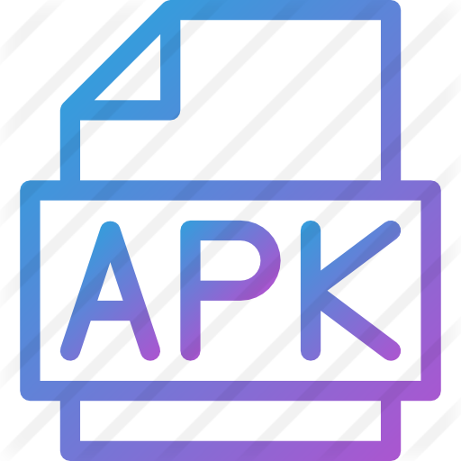 Transparent files apk. Free and folders icons