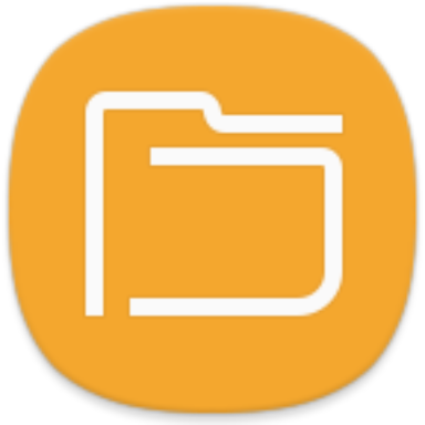 Transparent files apk. Samsung my android download