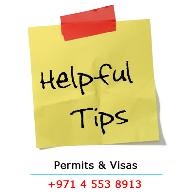 Transparent files interview visa. Tips and most frequently