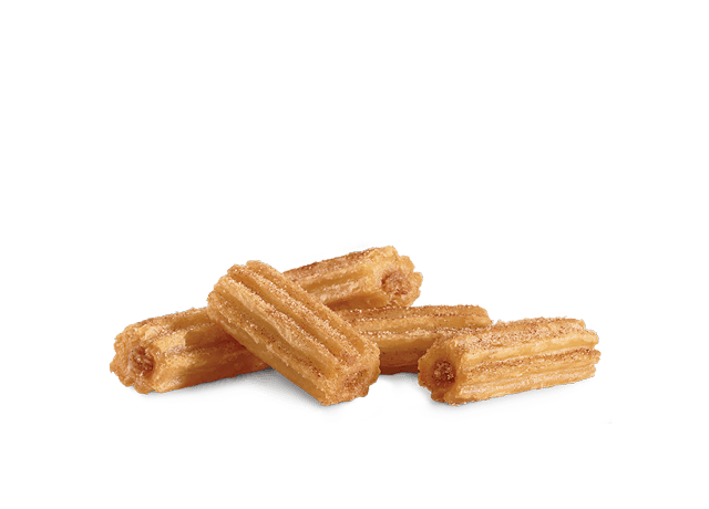 Transparent finger small. Churros png stickpng food