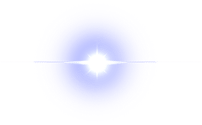 Purple lens flare transparent. Glowing eyes meme png picture transparent stock