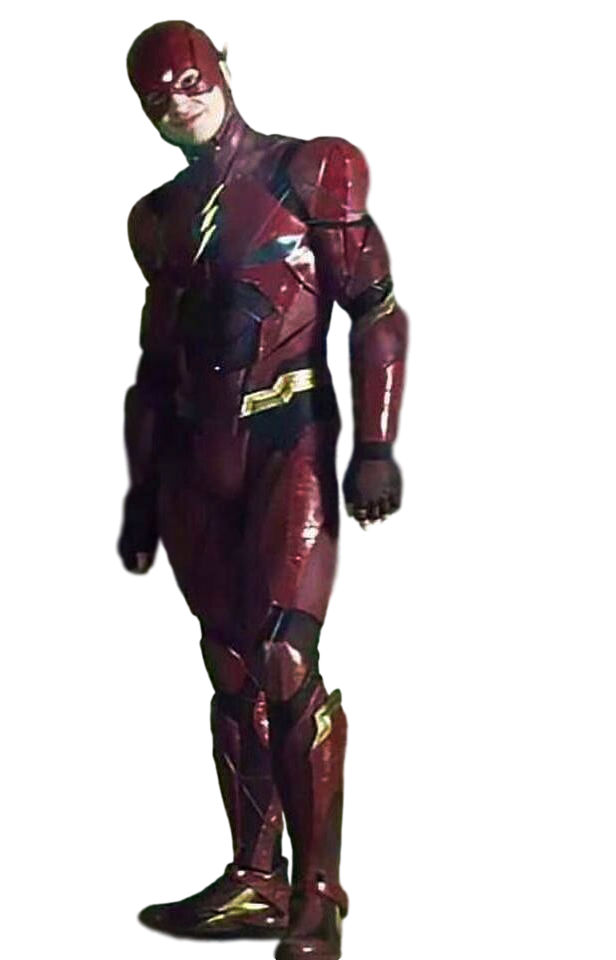 Transparent flash background. The by camo flauge