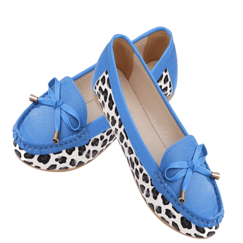 Transparent flats glass slipper. Shoes png free images