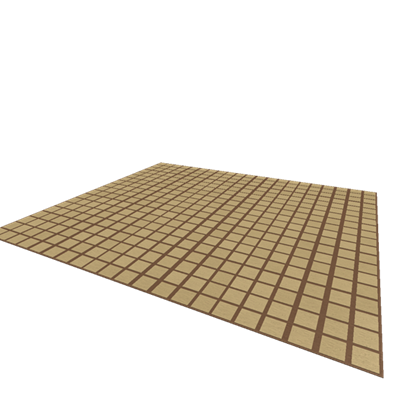 Roblox. Transparent floor tiled clipart