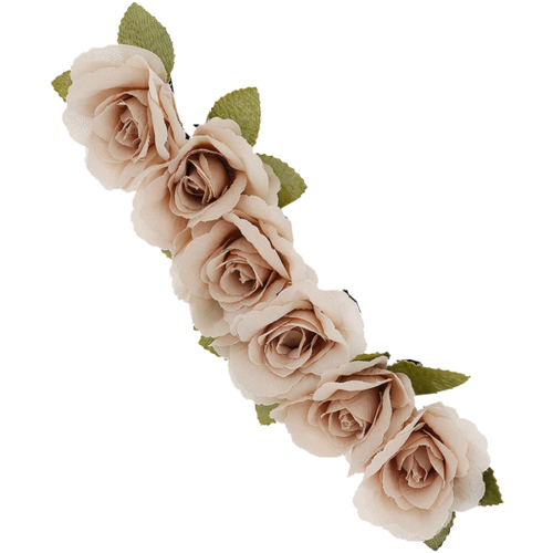 Transparent flower crown png. Image about tumblr in