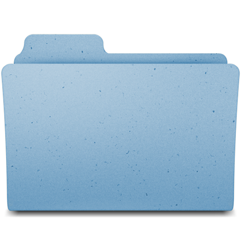 Transparent folders confidential. Free tools to