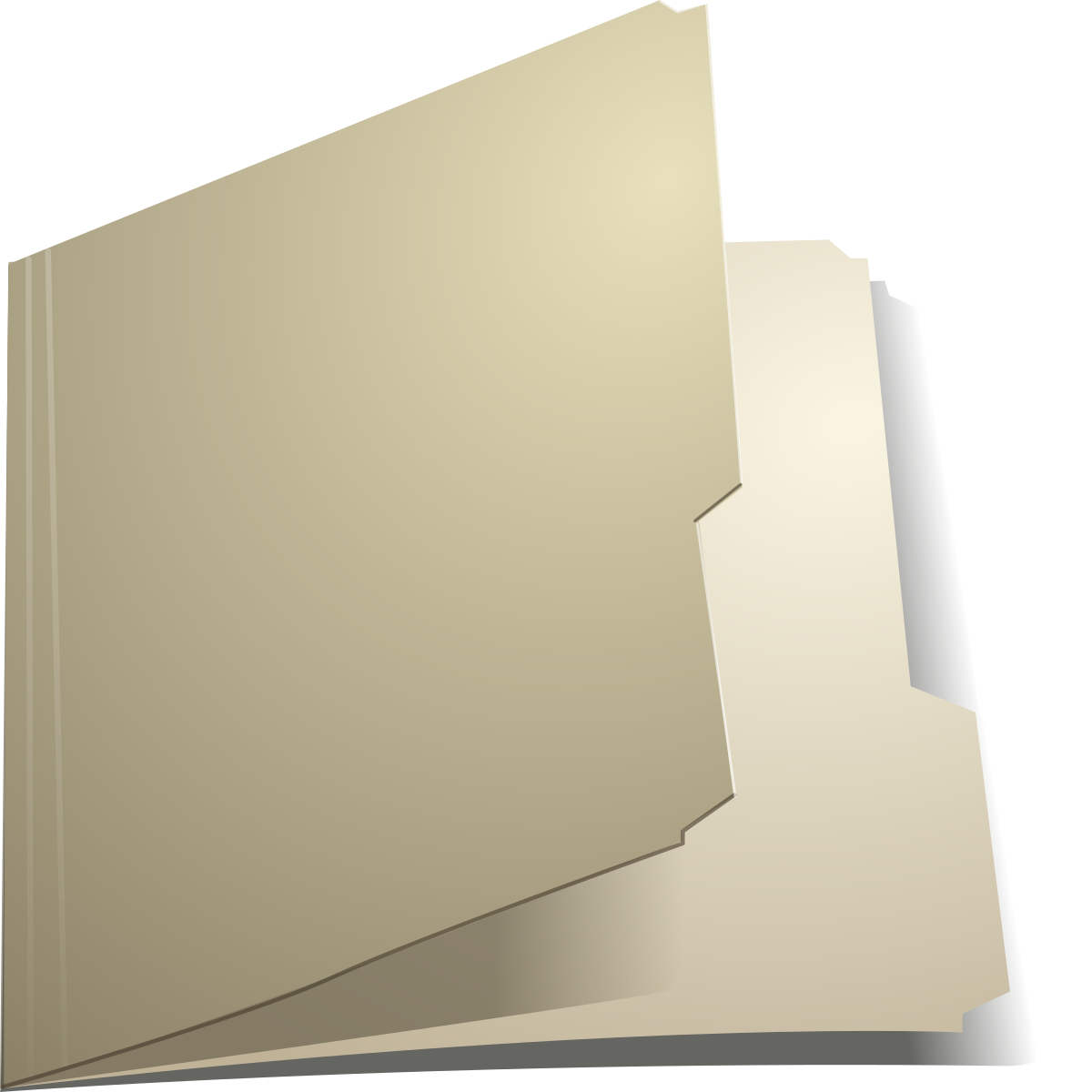 Transparent folders essay. Folder wiktionary