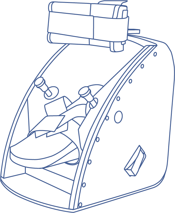 Transparent foot right. Download jpg ankle drawing