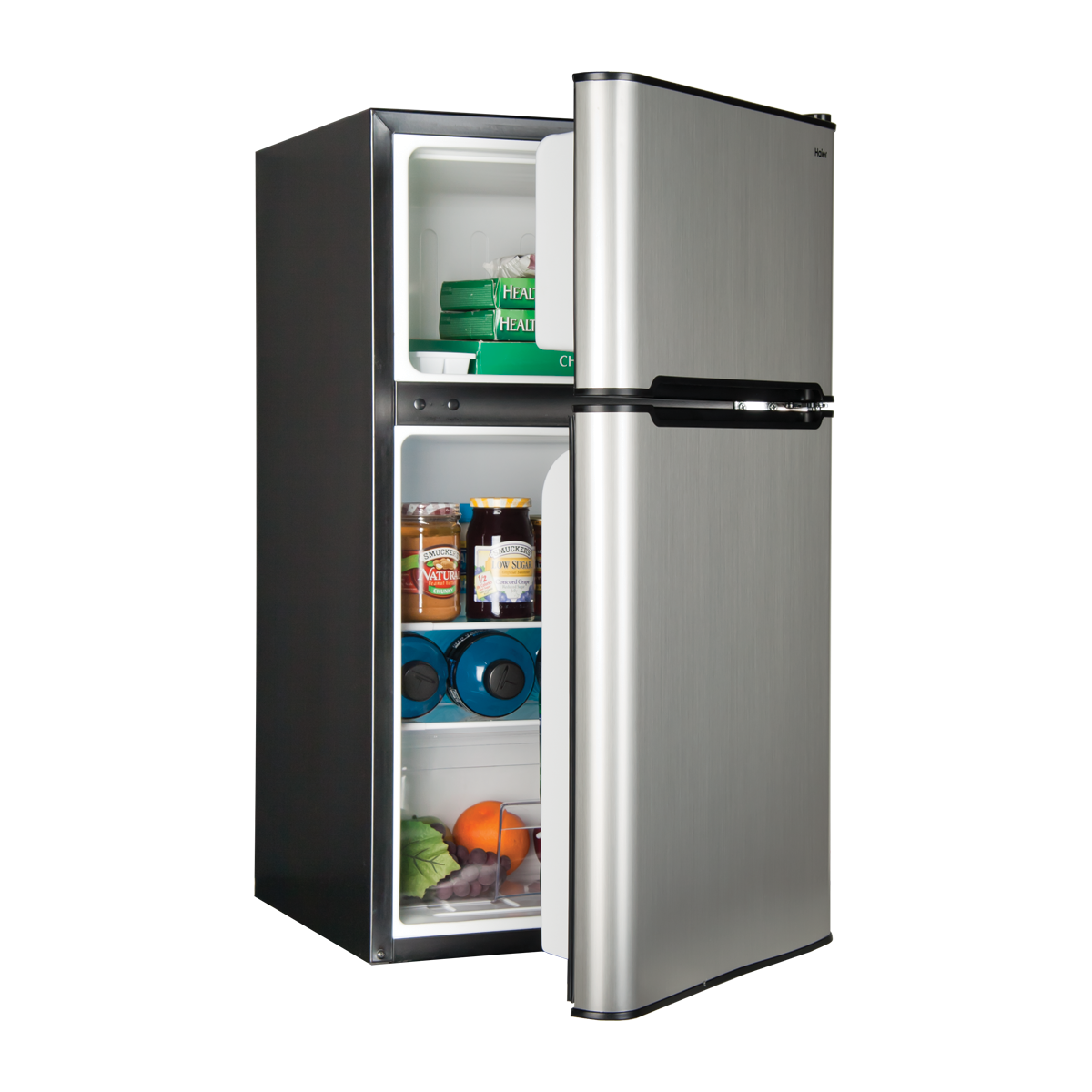 Transparent fridge file. Refrigerator png image purepng