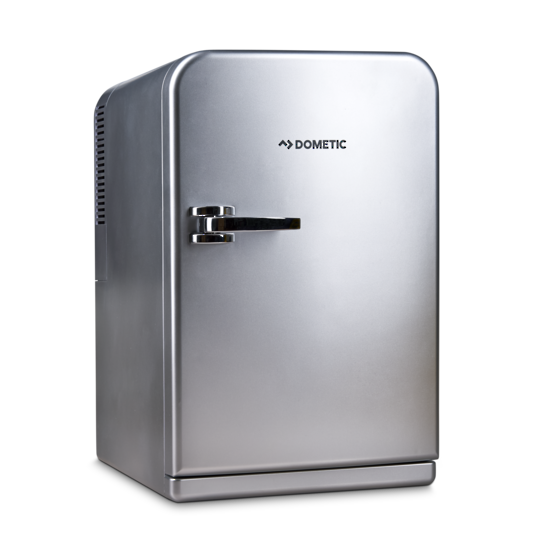Fridge transparent mini. Waeco dometic cooler litre