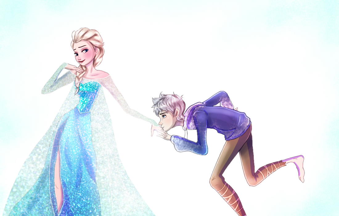 Frozen images elsa and. Transparent frost free download