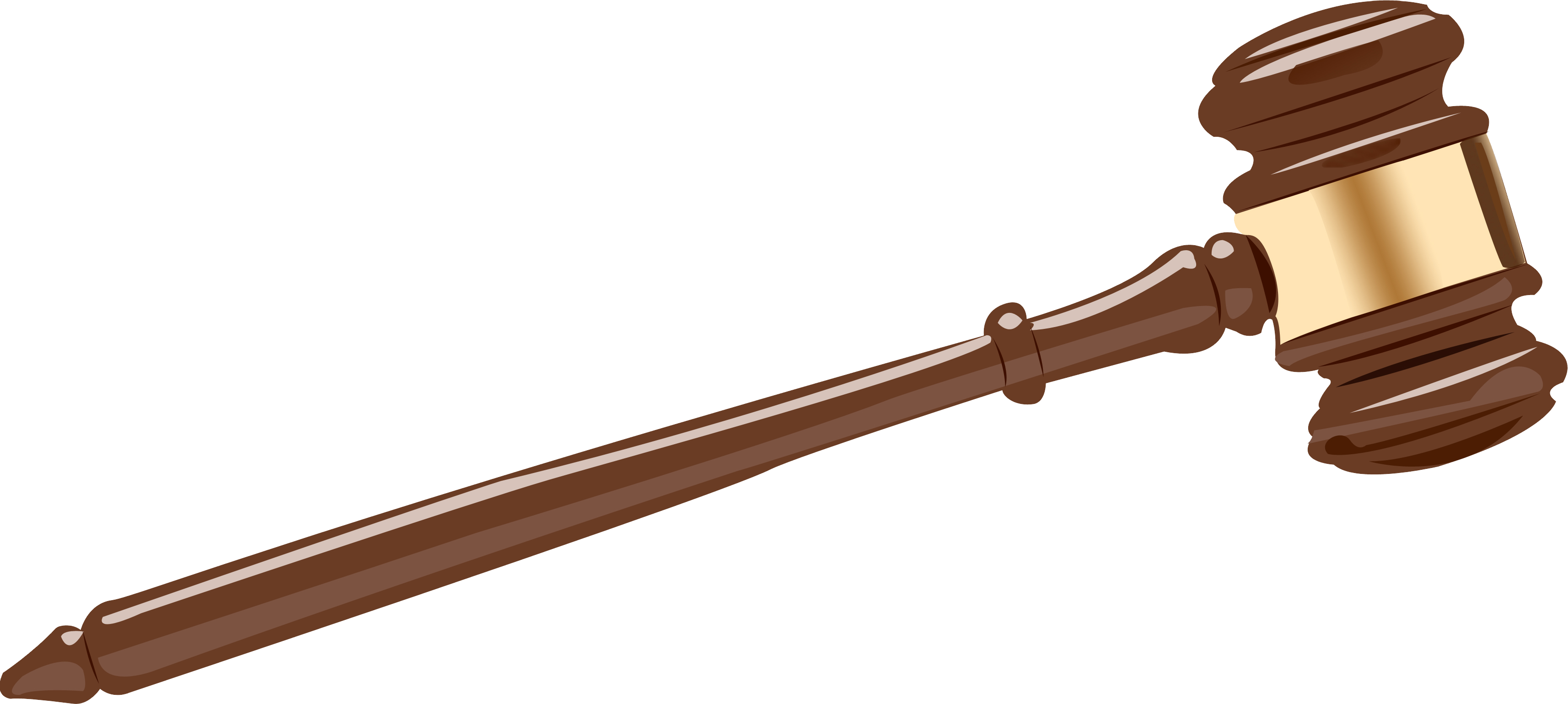 Png image purepng free. Transparent gavel png transparent download