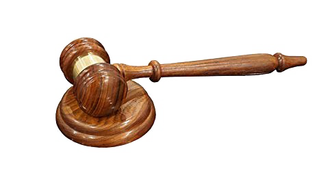 Transparent gavel. Png images pictures photos