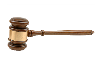 Png images gavelpng. Transparent gavel picture free library