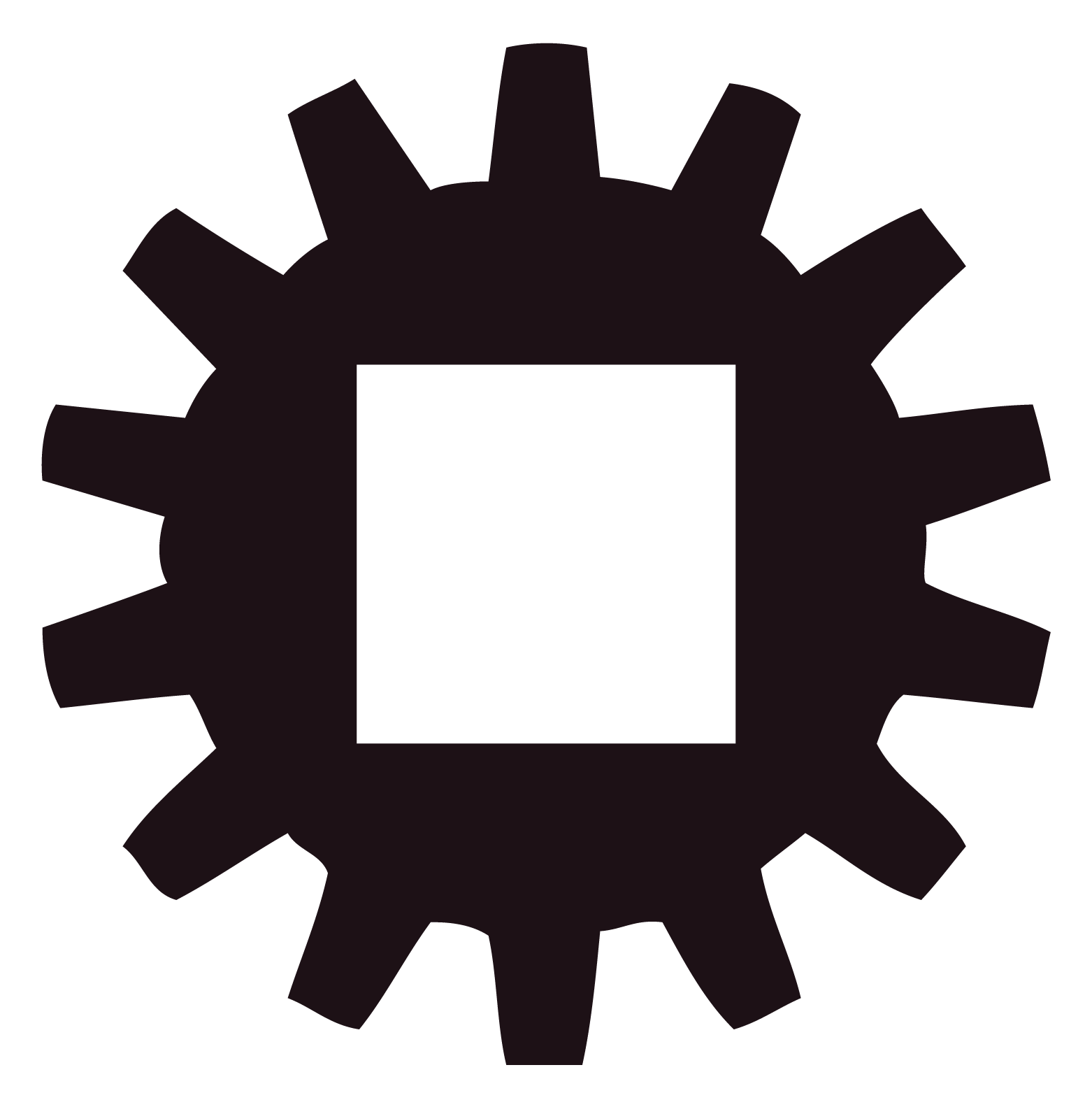 Transparent gear jpeg. Collection of free geer