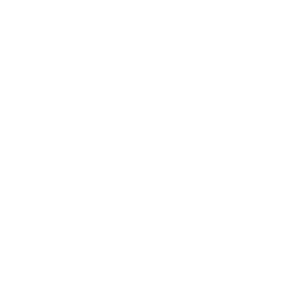 Transparent gear white. Clear clip art at