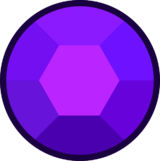 Gemstones steven universe wiki. Transparent gem amethyst picture transparent stock