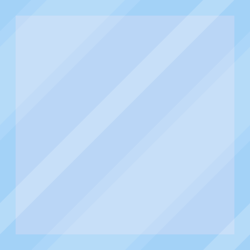 Clear glass png. Images of blue textures
