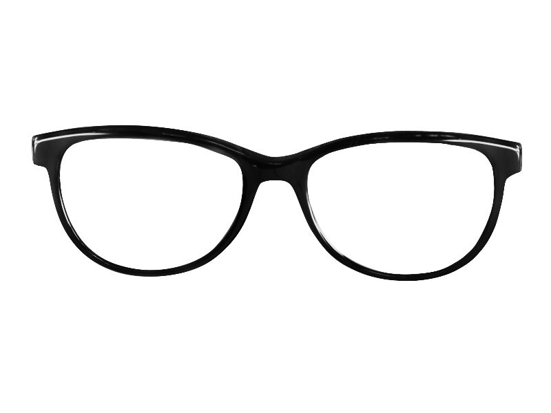 Glass png texture. Glasses transparent isolated objects