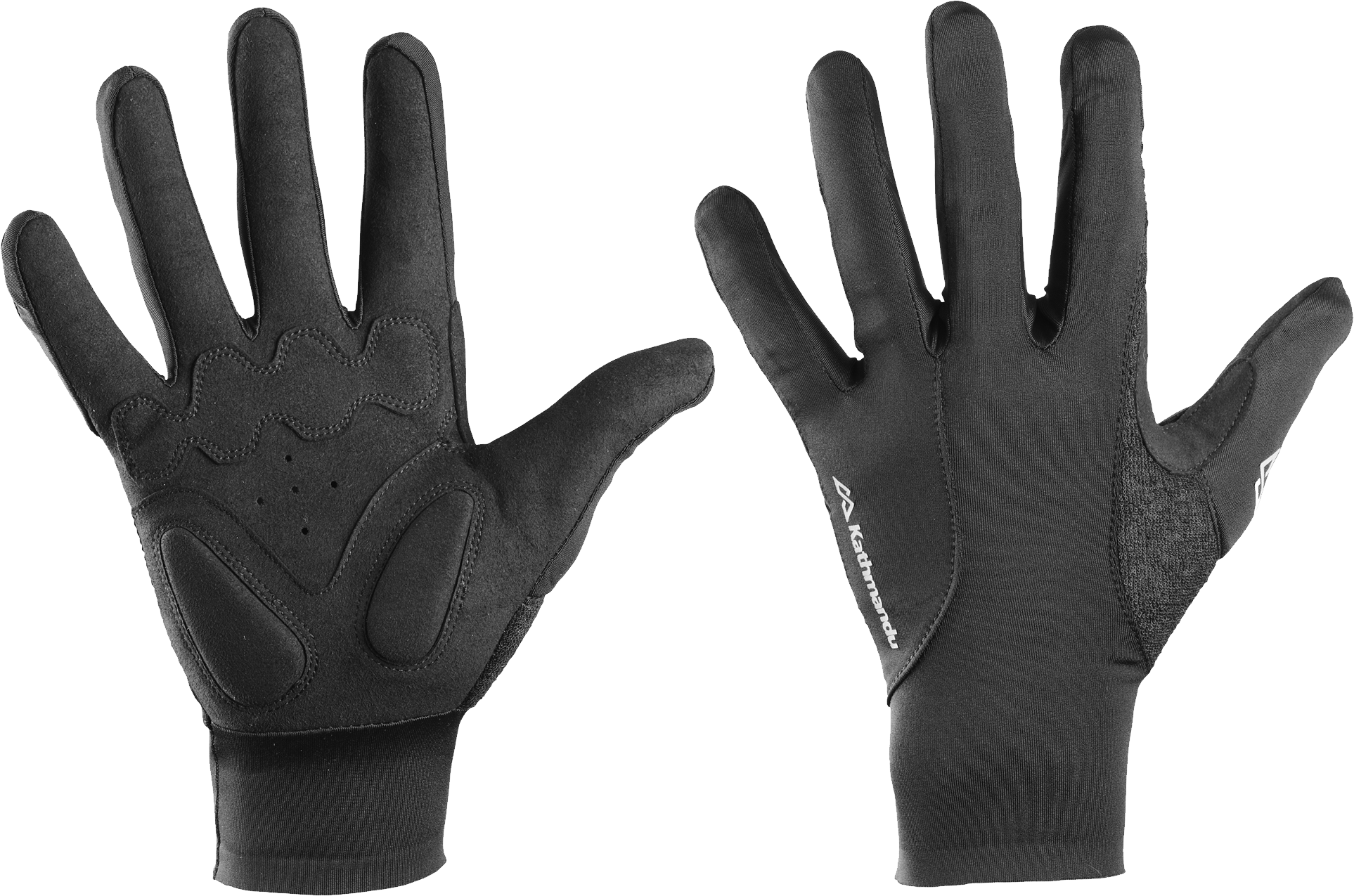 Transparent gloves. Png image purepng free